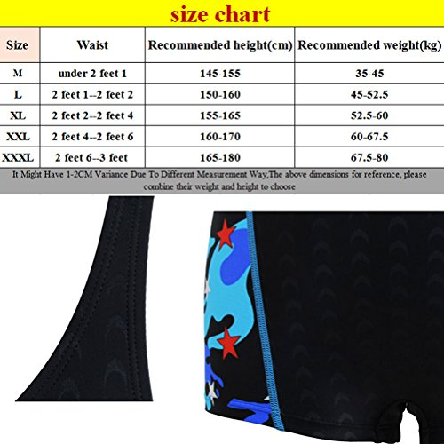 Zhhlinyuan Sport Elasticity Swimming Costume Womens Sharkskin Waterproof Swimsuit Black