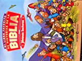 My Favorite Bible Storybook for Early Readers, , 1403719217