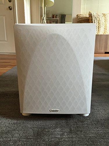 Definitive Technology ProSub Speaker Single
