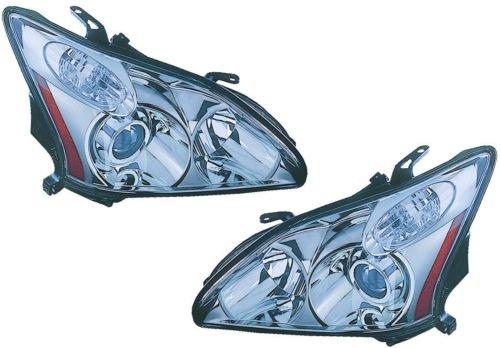 lexus-rx330-japan-built-replacement-headlight-unit-hid-type-1-pair