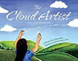 The Cloud Artist--A Choctaw Tale (Told in English & Choctaw) (English and Choctaw Edition)