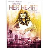 Following Her Heart