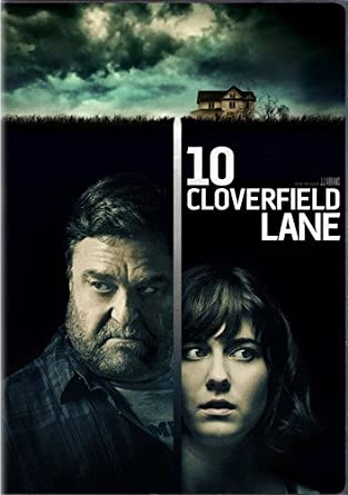 10 Cloverfield Lane image cover