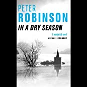 In a Dry Season: Inspector Banks, Book 10 | Peter Robinson
