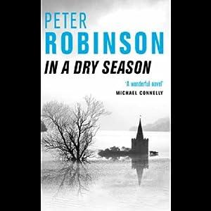 In a Dry Season Hörbuch