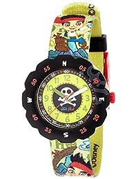Watch Flik Flak FLSP005