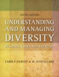 Understanding and Managing Diversity 5th Edition