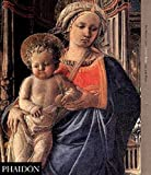 img - for Fra Filippo Lippi by Jeffrey Ruda (1999-09-16) book / textbook / text book