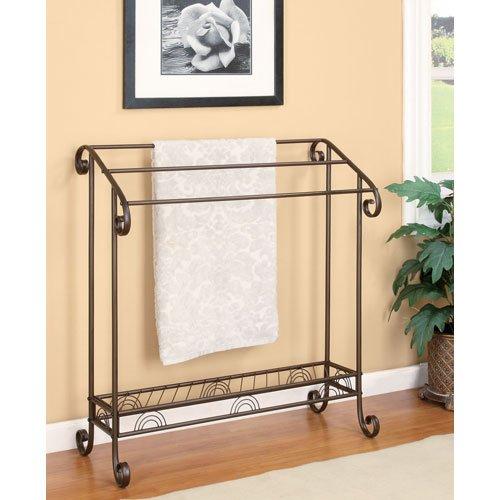 Coaster Home Furnishings 900833 Freestanding