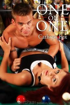 One on One by [Fox, Cathryn]