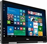 Dell Inspiron 2-in-1 15 7000 7573 - 15.6' FHD Touch - i5-8250U - 8GB - 2TB HDD