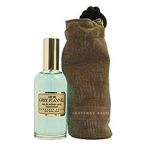 Grey Flannel by Geoffrey Beene for Men, Eau De Toilette Splash