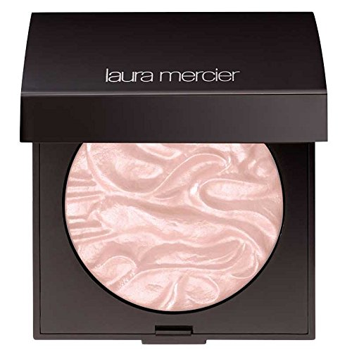 (Laura Mercier Face Illuminator Lovers Illumination, Devotion)