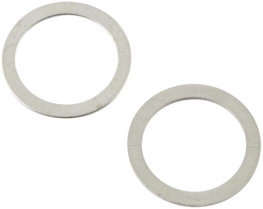Buffet Crampon Metal Tuning Rings F21883