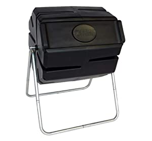 FCMP Outdoor Roto Tumbling Composter