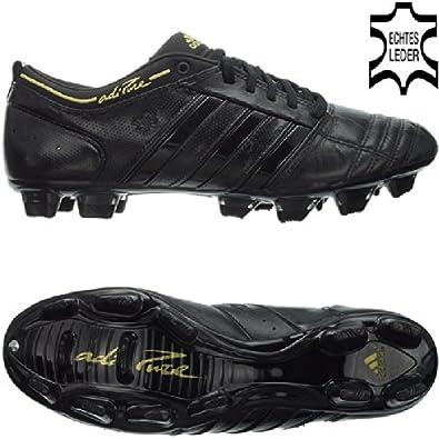 adidas adipure ii trx fg mens football boots