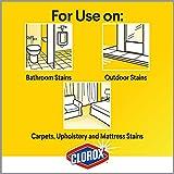 Clorox 31036CT 32oz Urine Remover Spray Bottle