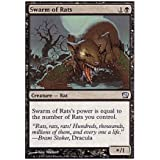 Marrow-Gnawer The Gathering Foil * Mystery Booster Magic