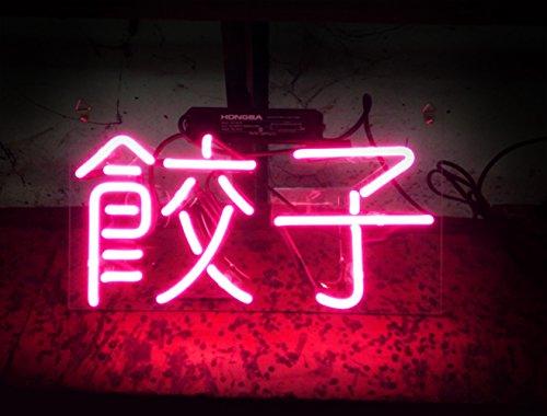 heineken neon light - 4