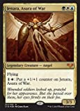 Magic: the Gathering - Jenara, Asura of War - From the Vault: Angels - Foil