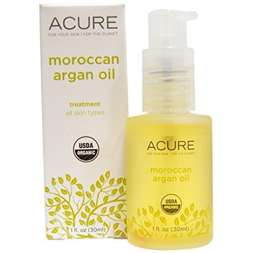 acure argan oil - 4