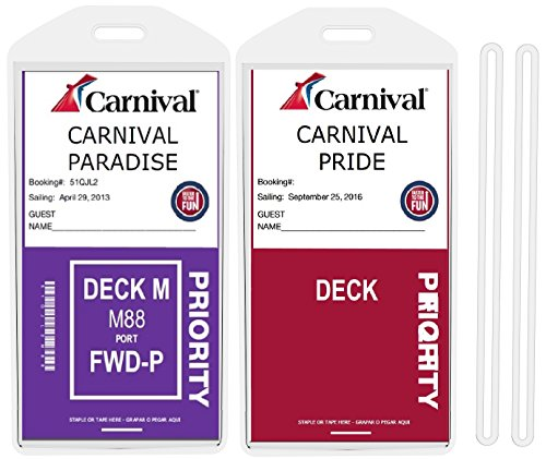 8-pack-cruise-ship-luggage-tags-wide-for-princess-carnival-costa-holland-america-po-and-norwegian-by