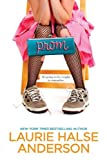 Prom, Laurie Halse Anderson, 0142405701