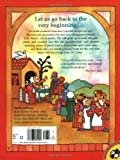 Strega Nona: Her Story by Tomie dePaola front cover