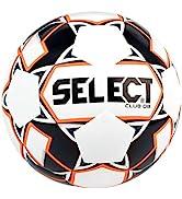 SELECT Club DB V20 Soccer Ball