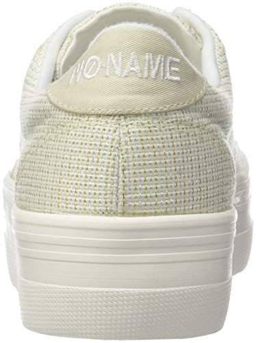 Name Plato Femme Sneaker Basses Fortune No Baskets 7Z6qx6