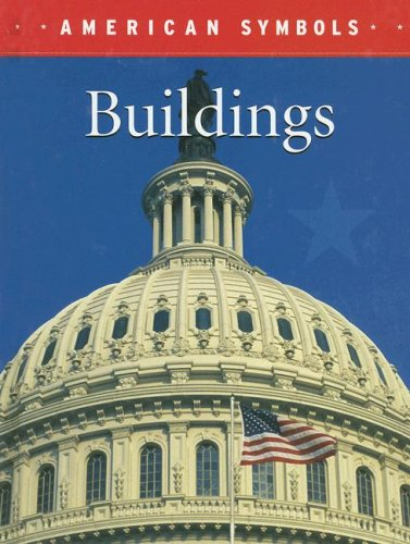 Download Buildings (American Symbols) pdf epub