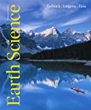 Earth Science 13th Edition