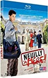Neuilly sa mère [Blu-ray]