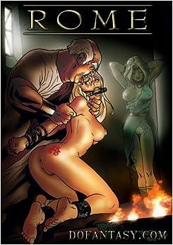 porno sexy erotikk novelle