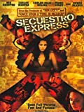 Secuestro Express (English Subtitled)