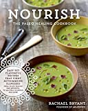 The Paleo Healing Cookbook: Nourishing Recipes for Vibrant Health