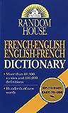 Best Ballantine Books Dictionaries - Random House French-English English-French Dictionary Review