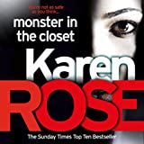 Monster in the Closet: The Baltimore Series, Book 5