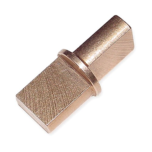 Procon 1143-4 Modified Bronze Coupling, 5/8