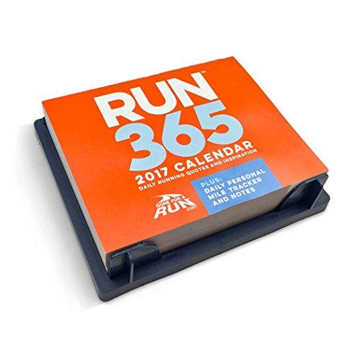 2017-runners-daily-desk-calendar