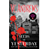 Seeds of Yesterday (Dollanganger Book 4)