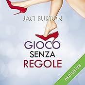 Gioco senza regole (Play by play 2) | Jaci Burton
