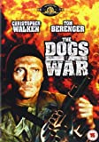 Dogs Of War The [Import anglais]