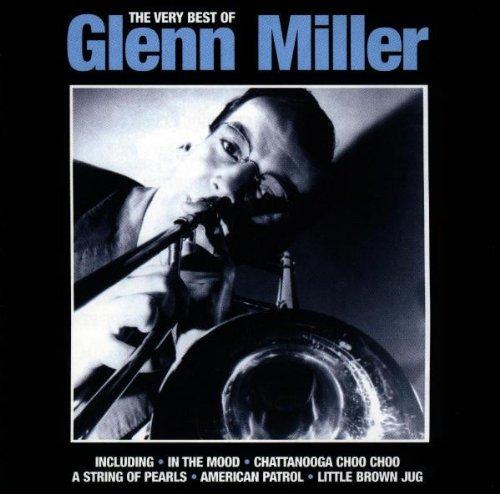 Very Best of Glenn Miller (Glenn Miller Very Best Of)