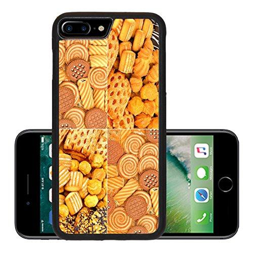 liili-premium-apple-iphone-7-plus-aluminum-backplate-bumper-snap-case-iphone7-plus-image-id-32322745
