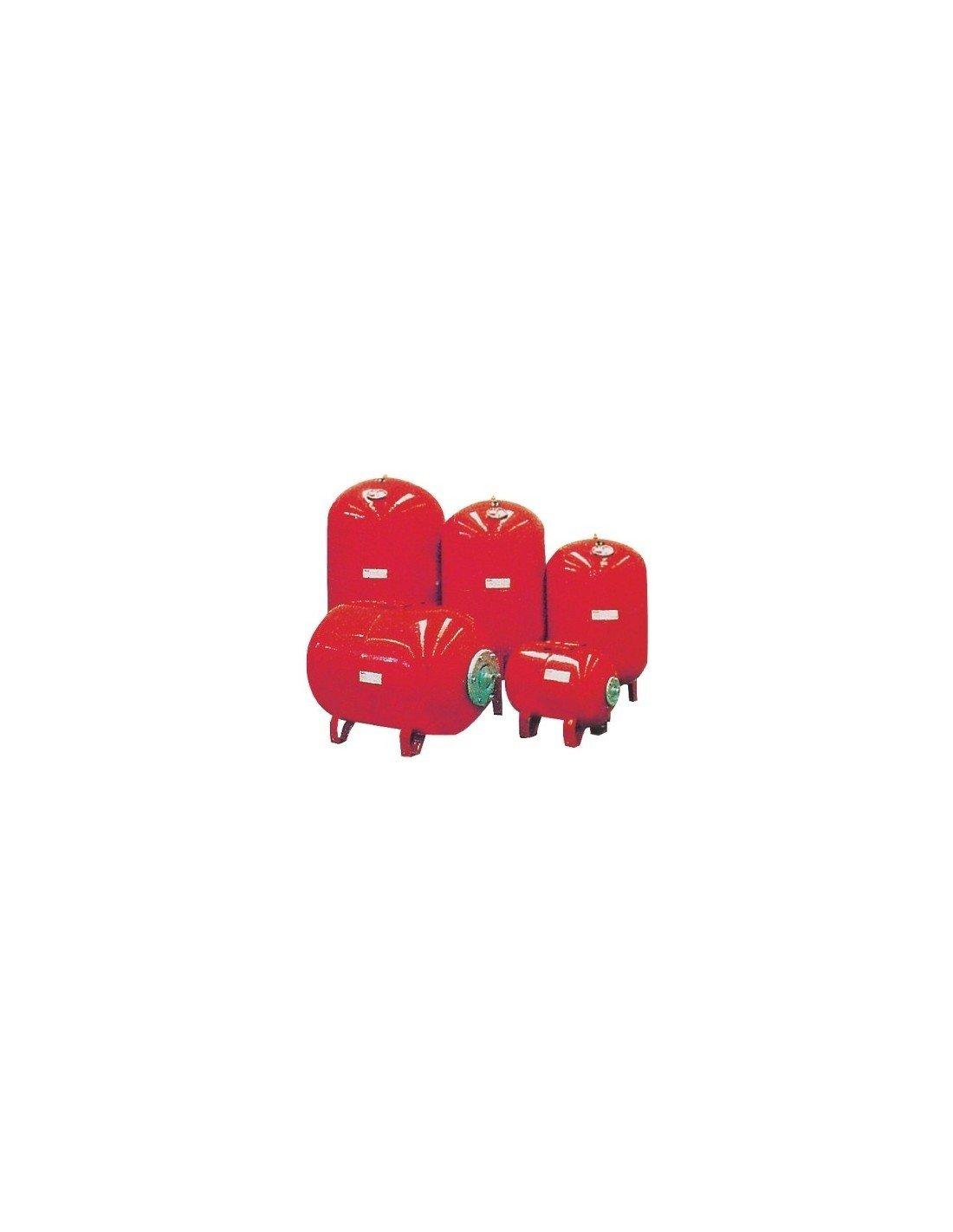 Gants R/ésistants /à la Coupe Protection de Niveau 5 avec Gant en Polyur/éthane Goma Enduit EN388 Grande Taille 1 Paire L