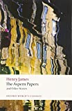 The Aspern Papers and Other Stories 2nd Edition