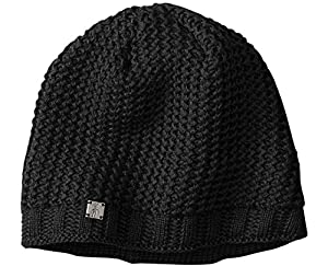 pioneer hat. smartwool men\u0027s pioneer ridge hat