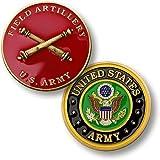 U.S. Army Field Artillery