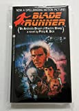 Blade Runner: Vol. 1, No. 2